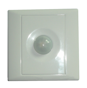 Passive infrared Sensor Wall Switch